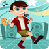 Kids Song Maker HD