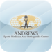 Andrews Sports Medicine & Orthopaedic Center