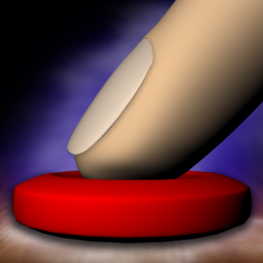 FingerMingle app icon