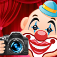 JokerCamera-enjoy your cartoon fun