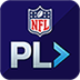 NFL Preseason Live