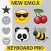 Emoji+ - Emoji ;) portada