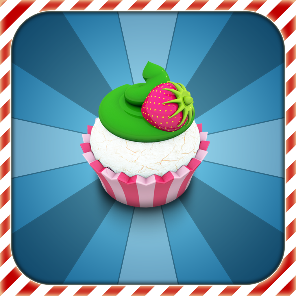 A Candy Smash Magic - The Sweetest Puzzle Game